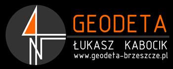logo_GEODETA_1_czarne